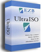 Download UltraISO Premium V9.3 free with lifetime license