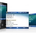 ESET Antivirus for Smartphones