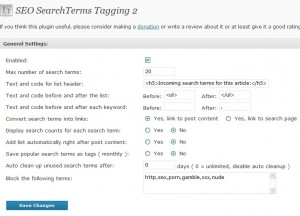 Incoming Search Terms