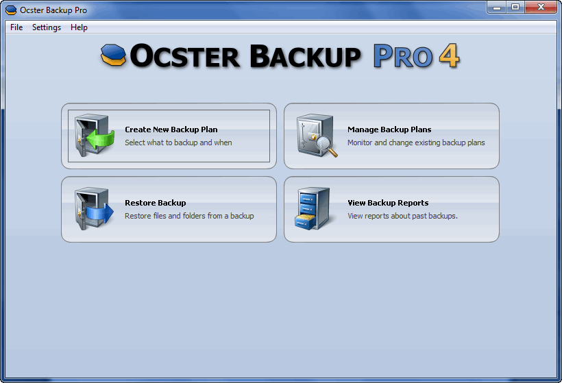 ocster backup pro 9 serial key