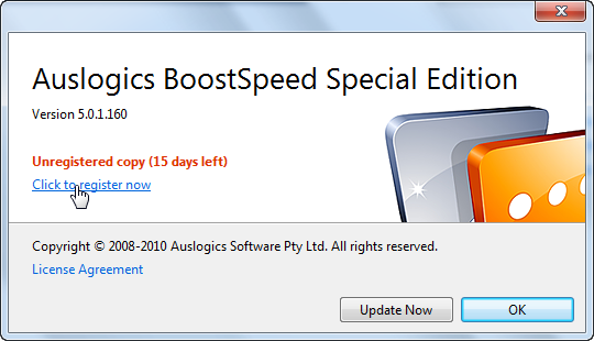 auslogics-boostspeed-serial