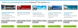 Download Ashampoo Home Designer Free With Serial Key