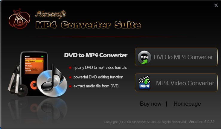 You are successful, All Free Youtube To Mp3 Converter 4.2.3 serials keygen is presented in our heap. Many other cracks can be found and downloaded from our All Free Youtube To Mp3 Converter 4.2.3 serials keygen. Rating 9.4 of 10 based on 216 votes. First appeared in our database on. 2014-12-15.