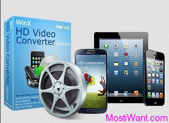 winx hd video converter deluxe free download full version