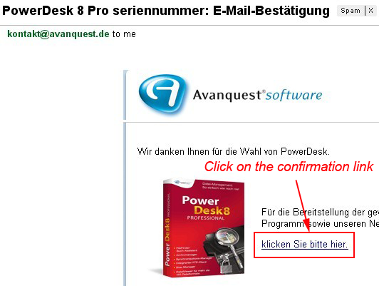 PowerDesk-8-Professional-giveaway