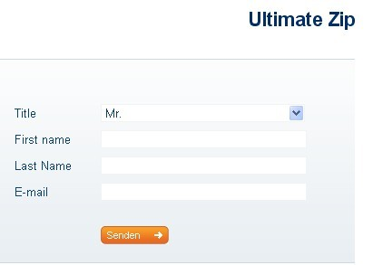 UltimateZip 5 giveaway