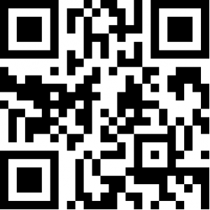 QR code of Trend Micro Mobile Security for android phones