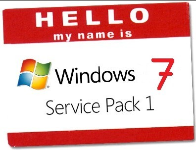 Download Windows 7 and Server 2008 R2 SP1 Standalone Installer (Official Direct Download Links)