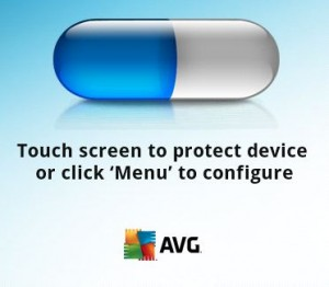 AVG Mobilation: Free Anti-Virus App For Android Tablet Devices