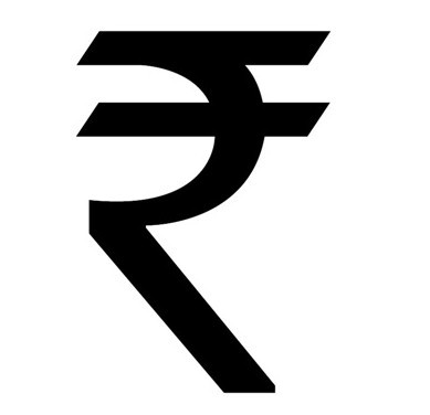 Download Microsoft Update for Indian Rupee Symbol Support