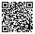 QR code of Angry Birds Rio For Android