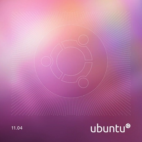 Ubuntu 11.04 (Natty Narwhal) stable version released