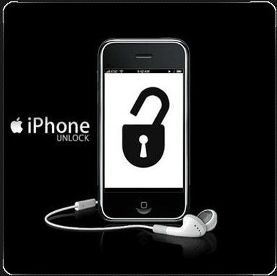 Permanently Unlock any iPhone any Carrier Remotely  (Excluding CDMA iPhones)