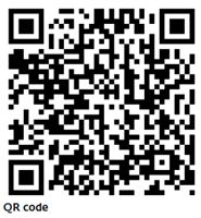 Download ESET Mobile Security for Android Devices Via QRcode