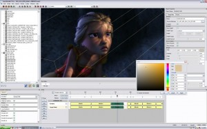 MachStudio Pro 2 Full Version Free: 3D Virtualization and Rendering Software