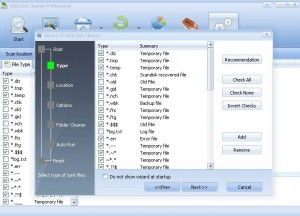 Wise Disk Cleaner Pro 5.93 For Free