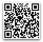 McAfee Mobile Security QR Code