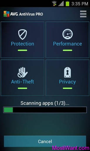 avg for android full version