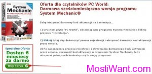 Iolo System Mechanic 10.5 Free Giveaway