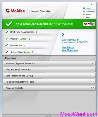 antivirus trial version free download 90 days