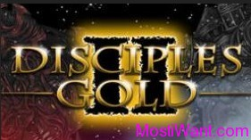 Disciples II Gold Edition