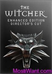 The Witcher 2 Enhanced Edition Free Backup Copy