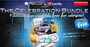 Download 9 Mac Apps for Free With License
