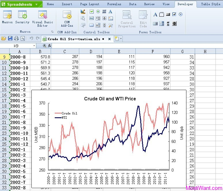 office 2002 free download full