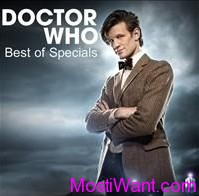 Watch Doctor Who: Best of Specials: Season 1