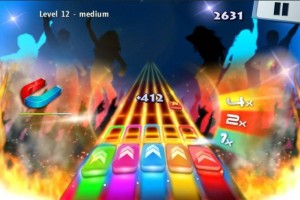 Catch The Tune Free Full Version Game (for Win & Mac)