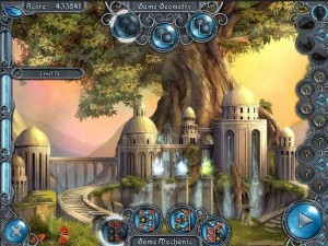 The Lost Kingdom Prophecy Free Full Version PC Game