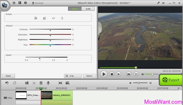 iSkysoft Video Editor Free Download Registration Code - Most