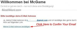 Download 10 Nice PC Games Free @ McGame.com Pic 2