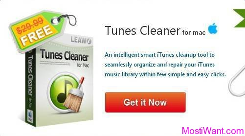 leawo tunes cleaner registration keygen