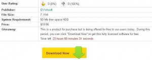 TimeBell 9 Free Licensed Version Download