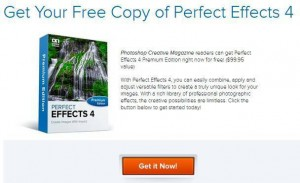 Perfect Effects 4 Premium Edition For Free