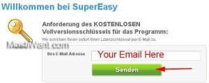 SuperEasy Audio Converter 2 Free Giveaway