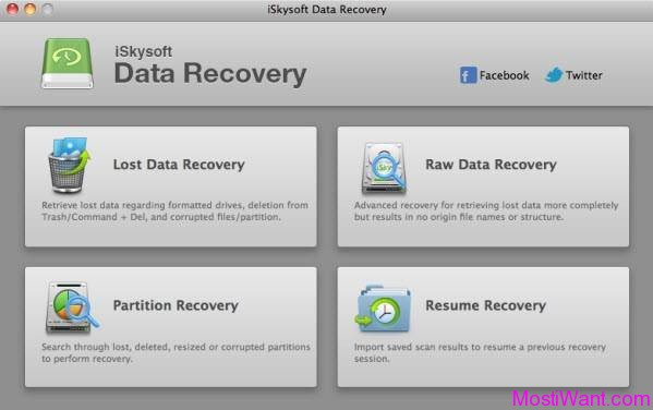 wondershare data recovery licensed email and registration code mac