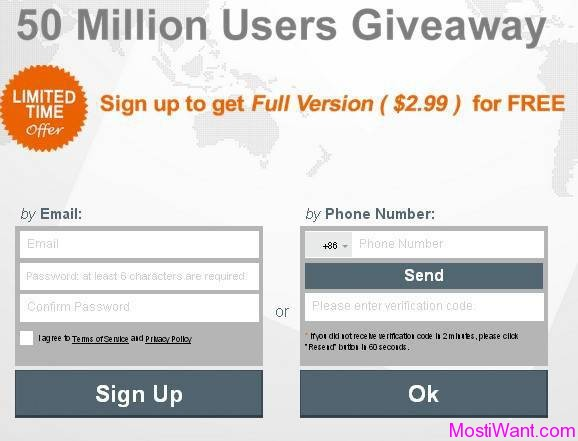 CamCard Free Full Version Download