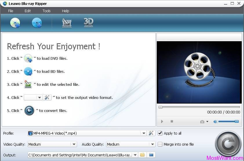 1click dvd copy registration code