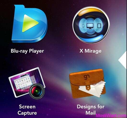 4 Mac Apps For Free