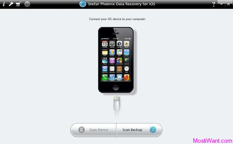 stellar data recovery activation key for free