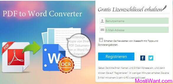 22 thoughts on PDF Converter Pro v2.1.11 Full Crack PDF to Word Converter