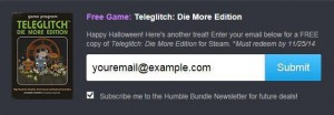 Teleglitch: Die More Edition For Free