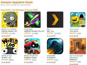 Top Paid Android Apps and Games Free