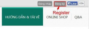 Kaspersky Internet Security for Android Free Step1