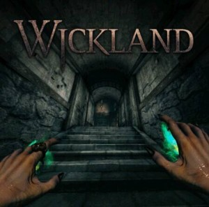 Wickland PC Game