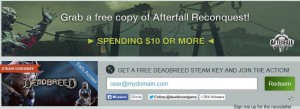Deadbreed for PC For Free