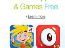 Amazon Appstore Free Apps of the Day Bundle