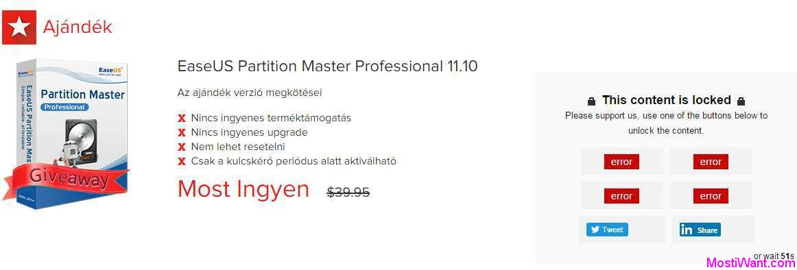 easeus partition master professional 10.8 serial number